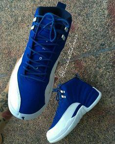 b82427e1f716 25 Best Jay shoes images