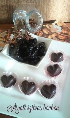Christmas Candy, Christmas Gifts, Xmas, Hungarian Cake, Gourmet Gifts, Macaron, Vegan Desserts, Food And Drink, Pudding