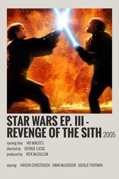 Iconic Movie Posters, Minimal Movie Posters, Minimal Poster, Movie Poster Art, Film Posters, Poster Wall, Sith, Film Movie, Comedy Movies