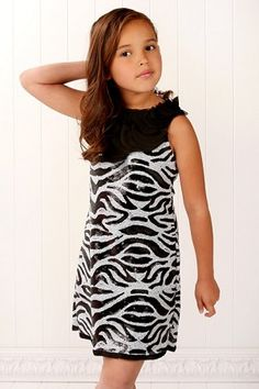 Marchesa girls beaded dress size l target neiman marcus sold out last