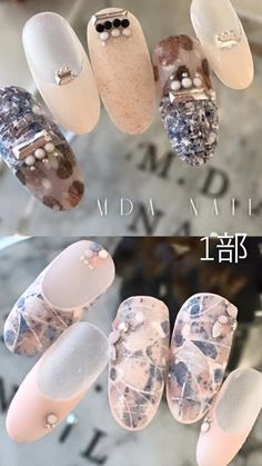 キャンドルが大人気:極彩色 の画像 銀座deネイル★M.D.A NAiLのブログ
