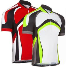 Wiggle | dhb Chase Short Sleeve Jersey-Pack of 2 | Short Sleeve Cycling Jerseys