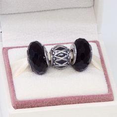 Pandora MOA - Life's Rhythm Gift Set, $135.00 (http://www.pandoramoa.com/lifes-rhythm-gift-set/)