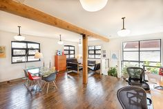Toronto, Studio, Living Spaces, Interior Design, Nest Design, Home Interior Design, Interior Designing, Studios, Home Decor