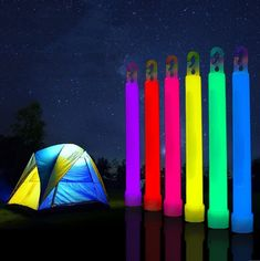 Camping Survival, Outdoor Survival, Outdoor Gear, Shops, Tent, Camping Equipment, Light Fixtures, Tents, Tentsile Tent