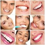 Almost anyone can have the perfect smile they dream about. But there is a great deal more to the perfect smile than white teeth. Most peop. Dental Surgery, Dental Implants, Nose Surgery, Dental Health, Dental Care, Dental Group, Dental Logo, Oral Health, Health Care