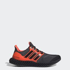 Blue Adidas, Running Shoes For Men, You Bag, Blue Shoes, Adidas Sneakers, Ultraboost, Peeps, Bags, Exercise