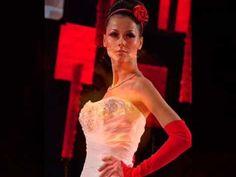 Scintille Diamant opera 'Les Contes d'Hoffmann' recording  baritone park...