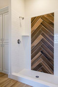 Ventura Homes - New Homes in Lubbock Ventura Homes, Shower Tile Designs, Lubbock Tx, Barbie Dream House, Building A House, Bathrooms, New Homes, Board, Bathroom