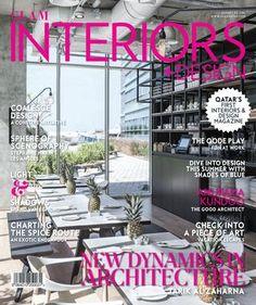 Gid 12th Issue Interior Design Magazine