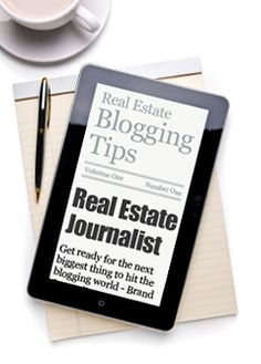 Real Estate Marketing Tips Brand Journalist have you visited our blog?  http://blog.keswickmls.com