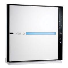 RabbitAir MinusA2 Ultra Quiet Air Purifier (815 sq ft) (Pet Allergy Filter) (Electronics)