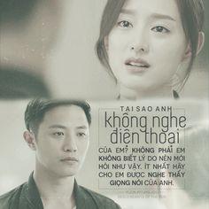 Yoon Myung Joo - Phim: Hậu Duệ Của Mặt Trời Song Hye Kyo, Song Joong Ki, Hau Due Mat Troi, Seo Dae Young, Decendants Of The Sun, Kite Quotes, Emergency Couple, Songsong Couple, Kim Ji Won