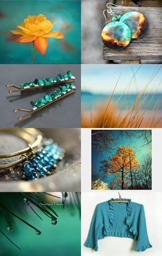 Accessories for the heart, photography for the soul- by Caren Silvestri--Pinned with TreasuryPin.com