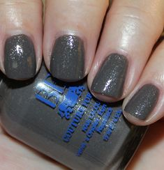 Starry Starry Taupe, BB Couture Shades of Grey Collection