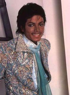 Michael Jackson 80s | Free Vector Download