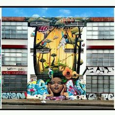 #graffiti #bogotaneando #bogota #streetart #streetphotography #paisajeurbano #painting #instapic #photo #blogger #lifestyle #arte #arteurbano #paisajeurbano #ciudadcapital