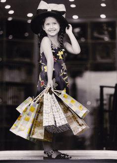 Children Photos By Kim Anderson Part 1