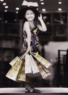 kim anderson photography of children | Kim Anderson photography career, now overseen from his home base in a ...