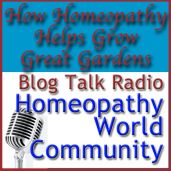 How Homeopathy Helps Grow Great Gardens January 12, 2011 -  #discussions #agrohomeopathy #homeopathicapplications #gardening