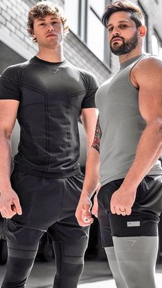Ideas for sport men gym guys Gym Guys, Gym Men, Outfits Hombre, Sport Outfits, Mens Leotard, Gym Outfit Men, Male Fitness Models, Mens Tights, Moda Fitness