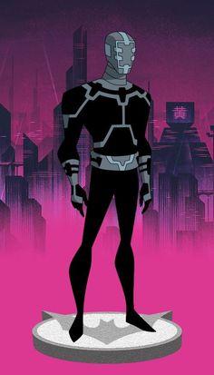 Batman Comic Art, Gotham Batman, Batman Robin, Marvel Art, Batman Beyond Terry, Poison Ivy Batman, Batman Arkham Origins, Arte Dc Comics, Batman The Animated Series