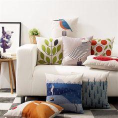 Soft Fur Skin Imitation Dalmatian Theme Animal Upholstery Cushion Curtain Fabric