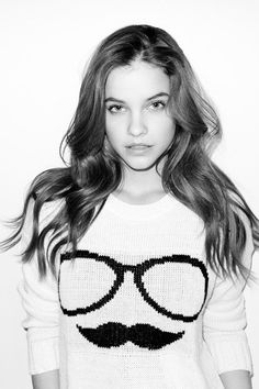 want this sweater (: correction. NEED