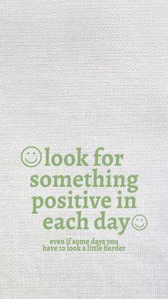 Quote Aesthetic Wallpaper