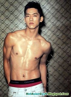 Lee Yong Woo on @dramafever, Check it out!
