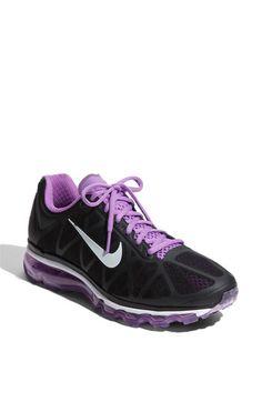 8615cb93fa4 Nike  Air Max+ 2011  Running Shoe (Women)
