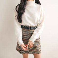 Kfashion Blog - Korean Fashion - Seasonal fashion — 3tempo