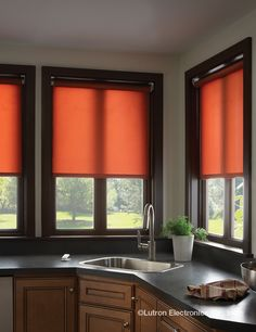 1000 Images About Fall Window Treatments On Pinterest