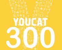 Youcat - 300: Porque temos de trabalhar na construção da nossa personalidade?