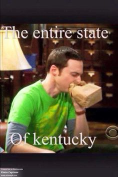 Thank God that's over!!!! #BBN #WeAreUK #MarchMadness #DY9NASTY