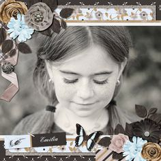 Kit: Memories in B&W by Magical Scraps Galore http://www.scraps-n-pieces.com/store/index.php?main_page=product_info&cPath=66_152&products_id=3885