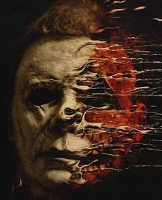 10 Modern Horror Gems You Can Stream Right Now Horror Icons, Horror Movie Posters, Movie Poster Art, Horror Films, Horror Villains, Halloween Horror Movies, Scary Movies, Cult Movies, Horror Movie Tattoos
