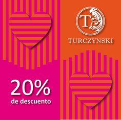 Buscas un regalo especial? Aprovecha el 20% de descuento para San Valentín. www.turczynski.mx  #turczynski #jewelry #joyería #moda #fashion #joyeria #silver #turczynski_mx #etsy