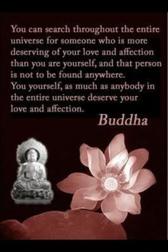 wise , i don't worship budda , he never said he was GOD , hes ascended master who walked upon earth and truly found him self .