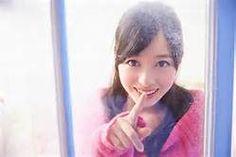 카지노총판모집 『 Skype : gunglouis 』 카지노총판 7년 역사의 궁 카지노에서 총판사장님을 모십니다. 상담주세요 Skype : gunglouis 입니다.