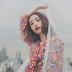 Pin on 可愛い人 Pin on 可愛い人 Beautiful Japanese Girl, Japanese Beauty, Beautiful Asian Girls, Asian Beauty, Beautiful Women, Sweet Girls, Cute Girls, Satomi Ishihara, Prity Girl