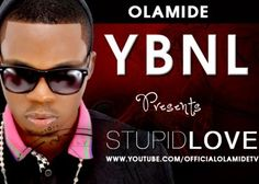 """VIDEO: OLAMIDE - STUPID LOVE WRITE UP Some say love is blind while others say love is stupid. YBNL GENERAL Olamide is highly intoxicated with love in this his new smashing single STUPID LOVE. Very colourful video this is............ """"Baddoo"""", as he is also known is set to take over the Nigerian music industry. Watch out formore fromhim ..."""