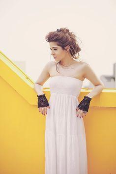 "happeningpakistan: ""Ayesha Omar for GT Magazine "" Korean Fashion Dress, Fashion Dresses, Women's Fashion, Pakistani Actress, Pakistani Dramas, Saira Shakira, Sleeves Designs For Dresses, Celebs, Female Celebrities"