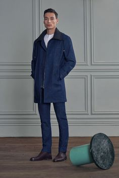 FRENN creates laid-back, tailored menswear to keep you looking sharp through all the quirks of real life. FRENN is designed in Helsinki and responsibly hand-manufactured in Finland and Estonia. Helsinki, Fall Winter, Product Launch, Normcore, Menswear, Colours, My Style, Casual, Men's Fashion