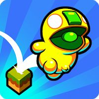 Leap Day 1.65 MOD APK Unlimited Money Unlocked  action games