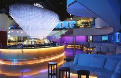 SILK Nightclub Pechanga Resort and Casino