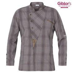 Velice oblíbený kuchařský rondon z příjemného materiálu ve skvělém designu. Double Breasted Suit, Comfort, Suit Jacket, 3, Shirt Dress, Suits, Mens Tops, Jackets, Shopping