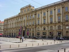 Visiter Lyon - Découverte de la ville des lumières: Le musée des beaux arts