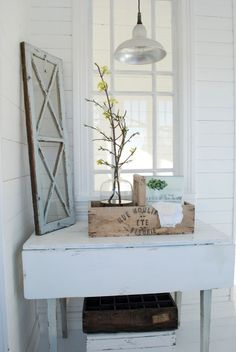 #french - Click image to find more Home Decor Pinterest pins