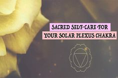 Solar Plexus Chakra, Plexus Products, Human Body, Aromatherapy, Need To Know, Everything, Essential Oils, Self, Essentials
